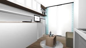 cr馥r une chambre dans un studio cr馥r une chambre dans un studio 60 images stunning decorer un