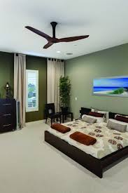 bedroom superb unique ceiling fans with lights pedestal fan