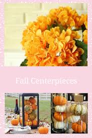Fall Centerpieces Autumn Centerpieces Crisp And Colorful Arrangements For Your Wedding