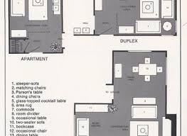 Awkward Bedroom Layout Square Living Room Layout Awkward L Shaped Furniture Placement
