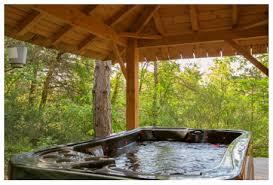 chambre d hote cabane dans les arbres la cabane d eglantine