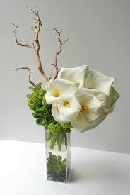 yen for zen in atlanta ga darryl wiseman flowers