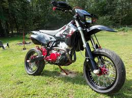 post your pics of custom drz400sm u0027s page 2