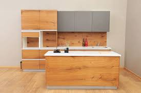 best plywood for kitchen cabinets a distribution ltd i home cabinets