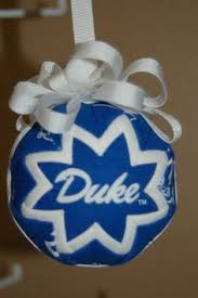 duke blue devils partial logo 1978 logo sport