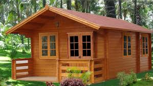 wooden house design pretty design 30 photos of log house or wood