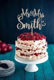 wedding cakes 3 weddbook