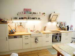 Esszimmer Gebraucht Aachen Zwei Vorhänge Für Die Küche In Essen Altenessen Heimtextilien