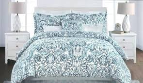 Nicole Miller Duvet Dusty Blue Duvet Covers U2013 De Arrest Me