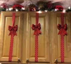 Christmas Decoration Theme - pin by nicole rachuj on crafts christmas winter pinterest