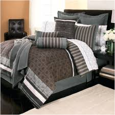 King Size Bedding Sets For Cheap Comforters Ideas King Size Comforter Sets With Matching Curtains