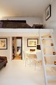 wohnideen mit wenig platz wohnideen minimalistische hochbett ingenuity on wenig platz 6