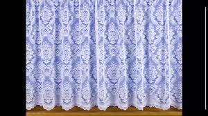net curtains ready made u0026 made to measure uk youtube