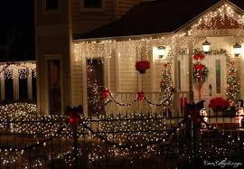 cameo cottage designs a victorian christmas in mt dora florida