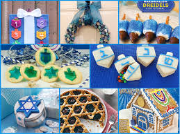 12 kid friendly arts crafts and snacks for hanukkah parentmap