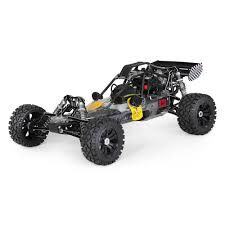 nitro monster trucks us km t002 1 5 baja 26cc rc nitro powered off road racing car with