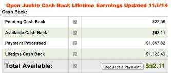 amazon black friday fatwallet shop online u0026 earn cash back with fatwallet qpon junkie
