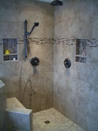 bathroom niche ideas ideas for bathroom renovation home bathroom design plan