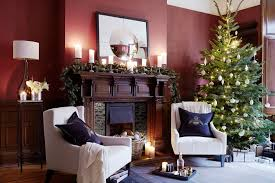livingroom glasgow candles candle holders holiday decorations catalog living room