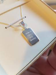 Personalised Jewelry Box Win Fab Jewellery Of Your Choice From The Jewellery Box The