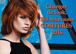 coupe de cheveux mode 2016 coupe de cheveux tendance hiver 2016 15 coiffure cheveux mi
