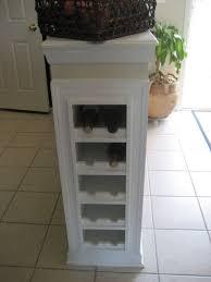 wine racks for kitchen cabinets wine rack kitchen cabinet ikea best home furniture decoration