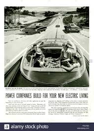 1950s usa america s independent electric light and power companies