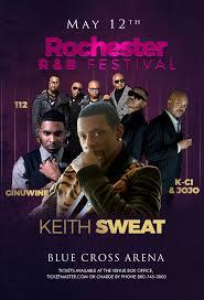 roc r u0026b festival 2017 u2013 tonight wdkx com