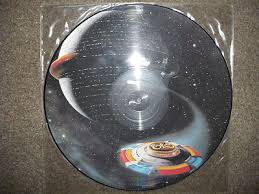 electric light orchestra ticket to the moon popsike com electric light orchestra elo ticket to the moon 12