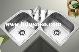 Corner Sink For Kitchen by Calm Mounting Pedestal Sink Plus Mounting Pedestal Sink In Corner