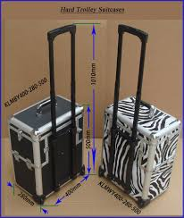 Suitcases Barber Suitcase Barber Suitcase Suppliers And Manufacturers At