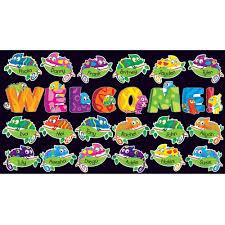 welcome chameleons bb set sc 541736 scholastic teaching