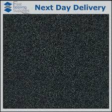 Cheap Laminate Flooring Glasgow Black Glitter Laminate Flooring U2013 Laferida Com
