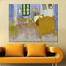 gogh chambre arles gogh chambre arles 100 images la chambre jaune à arles gogh