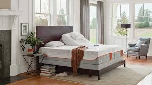 tempur sealy put to bed after cutting ties with mattress firm