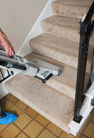 Carpet And Rug Cleaning Services Rug Cleaning Service Carpet Cleaning Lakewood Ca
