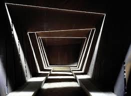 Light And Landscape - bodegas bell lloc de olot rcr en girona architects