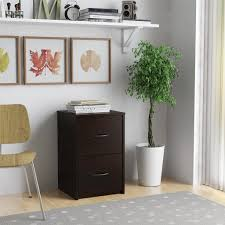 Locking Wood File Cabinet by Black Wood File Cabinet Drawer With Lock Lateral Small Black