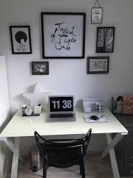 faire un bureau pas cher bureau a faire soi meme support mural rueacutetro industriel