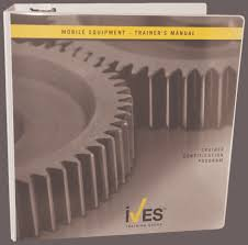 introduction to the ives training system ives training group