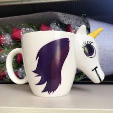 Heated Coffee Mug Color Changing Mug Color Changing Mug Suppliers And Manufacturers