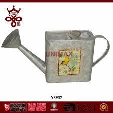 shabby chic home u0026garden accessories vintage decorative plant pots