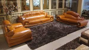 Wooden Simple Sofa Set Images Furniture Excellent Wooden Sofa Designs Girlsonit Com