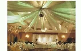 decoration de mariage pas cher decoration de mariage pas cher