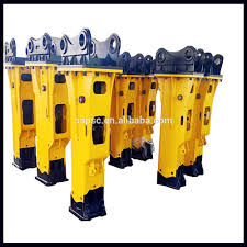 list manufacturers of chisel hydraulic hammer buy chisel