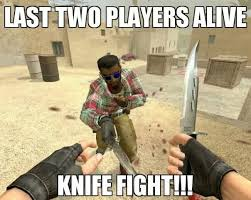 Counter Strike Memes - cs meme by beingjasa memedroid