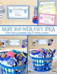 baby shower gift basket poem baby shower gift baskets in antique gifts poems plus baby