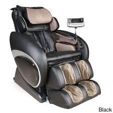 2nd Hand Massage Chair Osaki Os 4000 Deluxe Zero Gravity Massage Chair Free Shipping