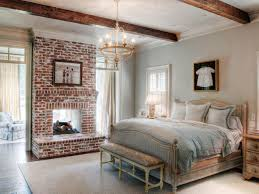 pictures of french country bedrooms