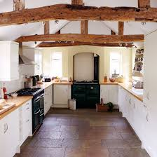 country homes and interiors i want an fashioned house i this kitchen its like living